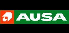 ausa-2020-01-13-134429-2020-05-15-101047
