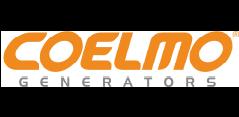 coelmo-2020-01-13-134510-2020-05-15-101126
