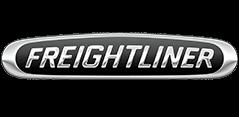 freightliner_2020-06-12-171623