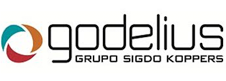 logo-godelius-2020-01-13-153351-2020-05-15-101716