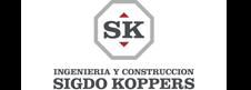 logo-skic-2020-01-13-152845-2020-05-15-101907