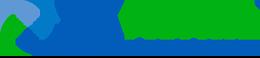 logo-skrental-2020-05-06-171012_2020-06-11-210052