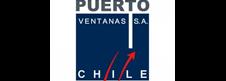 logo-ventanas-2020-01-13-153147-2020-05-15-101946