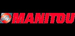 manitou_2020-06-12-171825