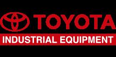 toyota-2020-01-13-134213-2020-05-15-101319