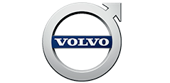 volvo_2020-06-12-174024